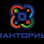 Логотип-01